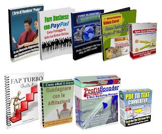 Risorse utili per migliorare te stesso e il tuo business