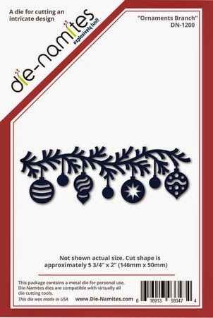 http://www.die-namites.com/Ornaments-Branch_p_209.html