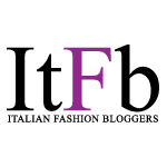ITALIAN FASHION BLOGGERS