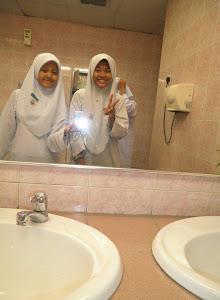 Sahabat terbaik :)