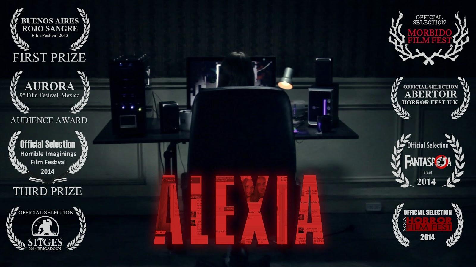 alexia-short-film