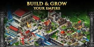 Download Game of War: Fire Age Android