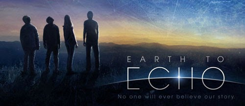 earth-to-echo-movie-trailer