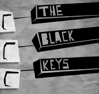 The Black Keys - Sister Lyrics