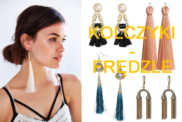 tassel-earrings-styleblazers%2Bcopy.png