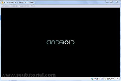 instalar app android sem ter celular 2014