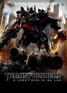 Download Transformers O Lado Oculto da Lua RMVB Dublado