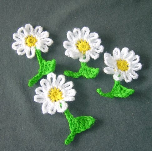 Ravelry: Happypotamus The Happy Hippo Crochet Pattern