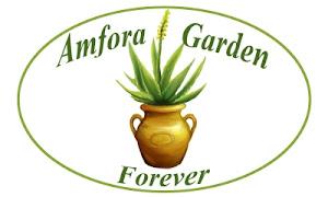 Amfora Garden