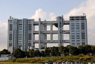 Kenzo Tangue Arquitectura