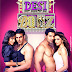 Desi Boyz 1080p full movie