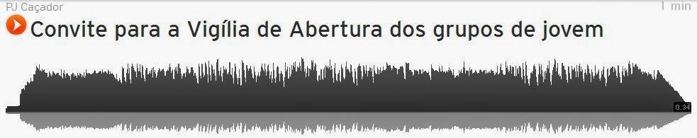 https://soundcloud.com/pj-ca-ador/convite-para-a-vig-lia-de