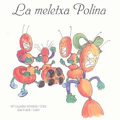 La meletxa Polina