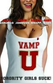 Ver Vamp U – Dr Limptooth Online