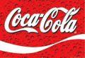 coca cola muchas veces la mejor marca del mundo