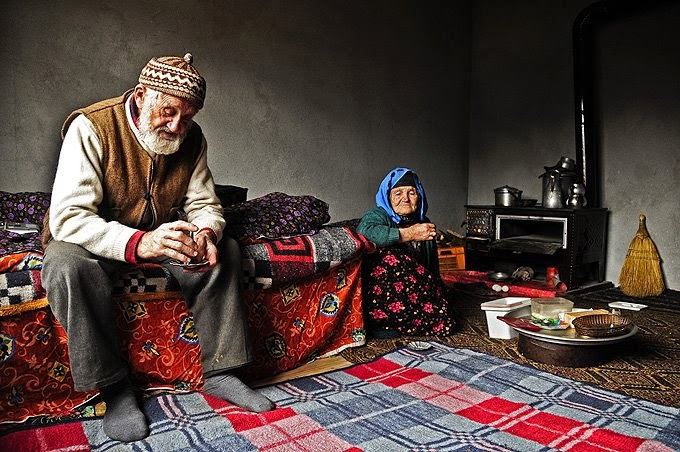 http://www.karagozkuyumculuk.com