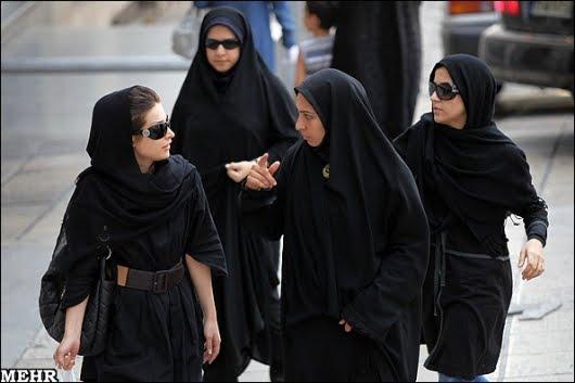 Creative Uncategorized  DiscoveringArabia
