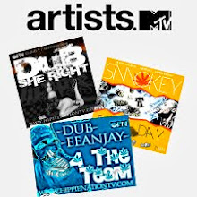 Download Music & Check Out Our MTV Hippie Nation Artist Page