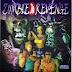 Zombie Revenge Game Free Download