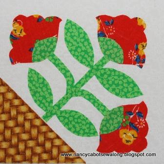 Quilt Embroidery Designs - DesignsBySiCK.com
