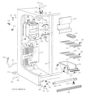 crosley dryer wiring diagram with Kenmore Refrigerator Timer Location on Parts For Crosley Cde4205ayj furthermore Parts For Crosley Cde6000w together with Kenmore Refrigerator Timer Location likewise Parts For Crosley Cde7500w moreover Parts For Crosley Cde4205ayj.