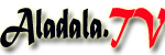 Nonton Streaming TV Online Indonesia | Aladala.tv