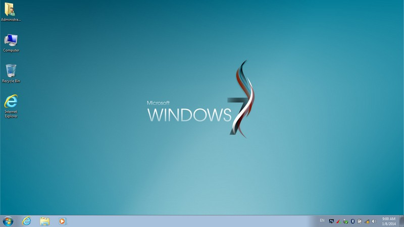 windows 7 sp1 crack iso torrent