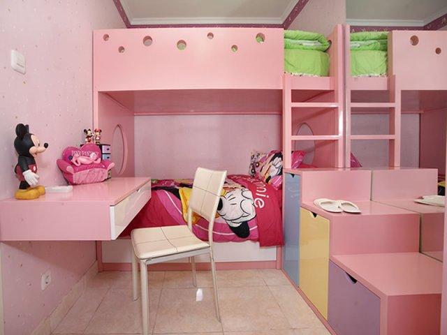 Warna Cat Rumah Minimalis, bangun rumah minimalis, Rumah Minimalis