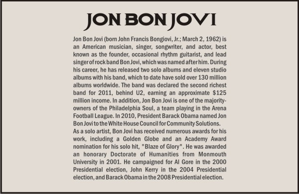 bon_jovi-jon_bon_jovi_back_vector