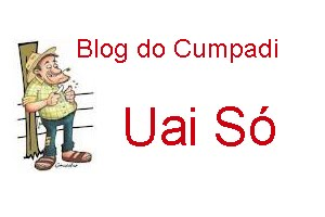 Cumpadi blogs
