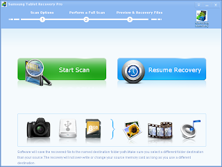 http://download.cnet.com/Samsung-Tablet-Recovery-Pro/3000-2248_4-75985254.html