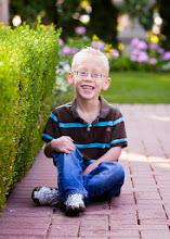Brandon, 6