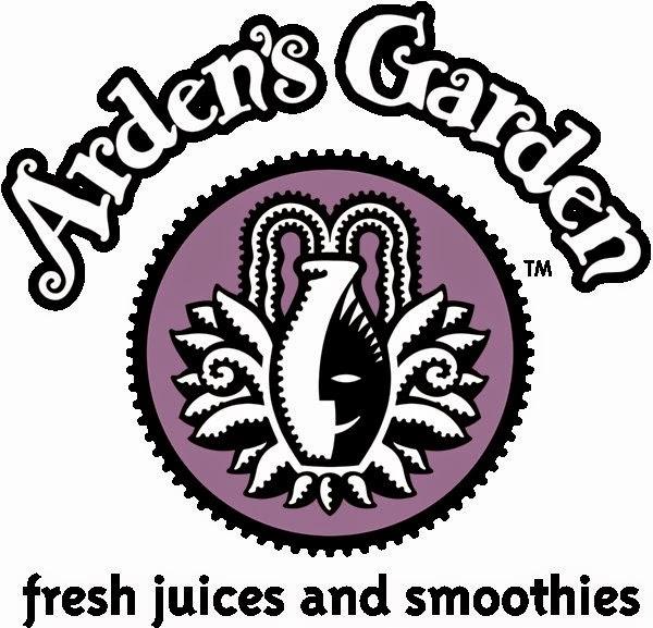 Arden S Garden