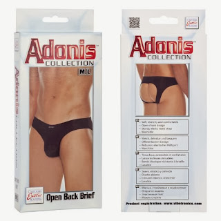 http://www.adonisent.com/store/store.php/products/adonis-open-back-brief-