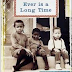 Ever Is a Long Time: A Journey Into Mississippi's Dark Past A Memoir by W. Ralph Eubanks