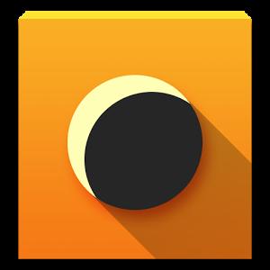 Nox - Icon Pack v2.3 APK Full Version