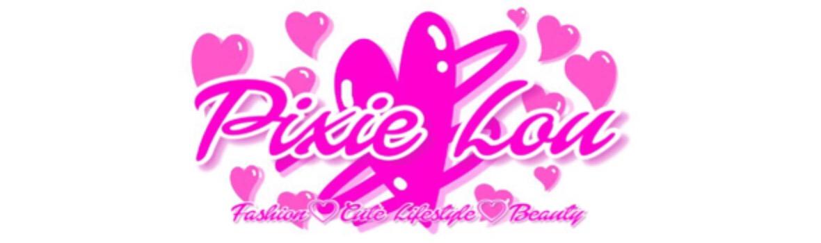 Pixie Lou Who?