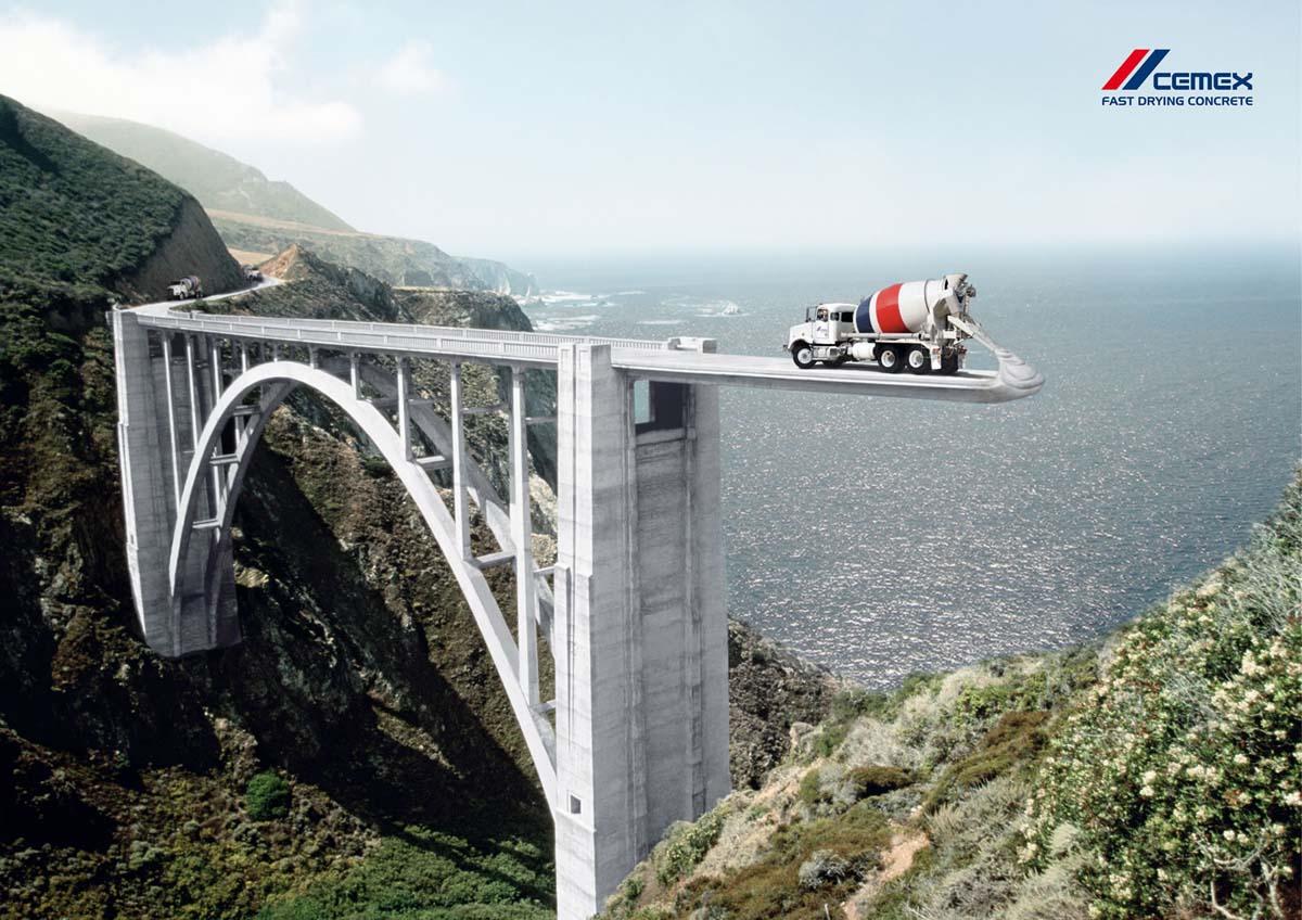http://4.bp.blogspot.com/-9ykuI1N2klg/Tgxsn7JbRpI/AAAAAAAAAwA/Ge-ke11a0Rk/s1600/construct-a-bridge-o.jpg