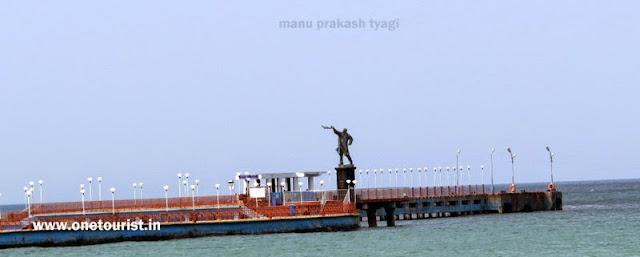 marina park , port blair , andaman and nicobar ,मरीना पार्क  ,पोर्ट ब्लेयर , अंडमान