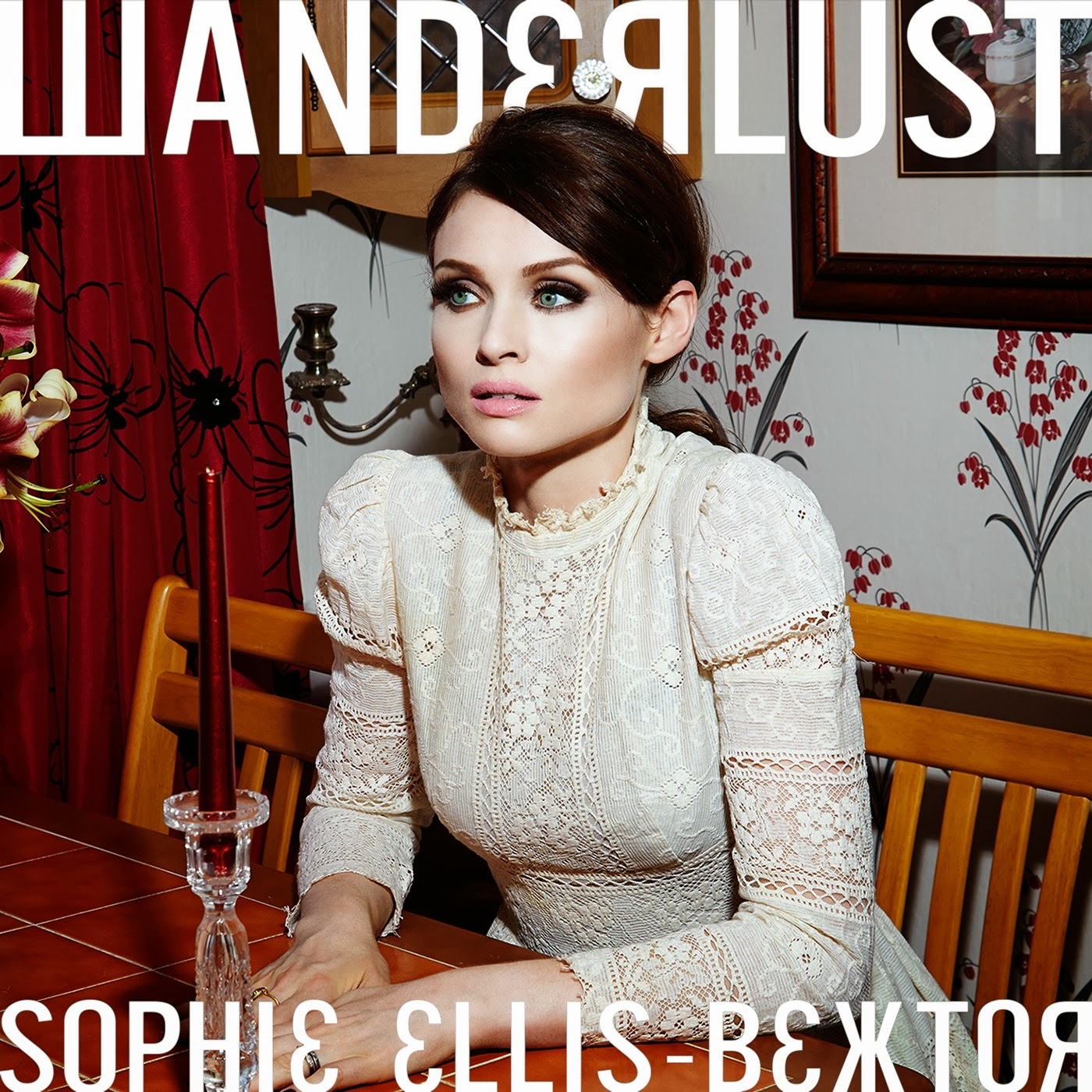 Sophie Ellis-Bextor reveals new video for single Young Blood and Announces UK Tour 2014