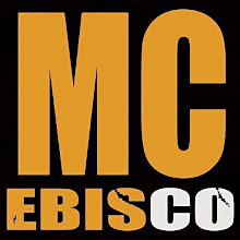 Mc Ebisco