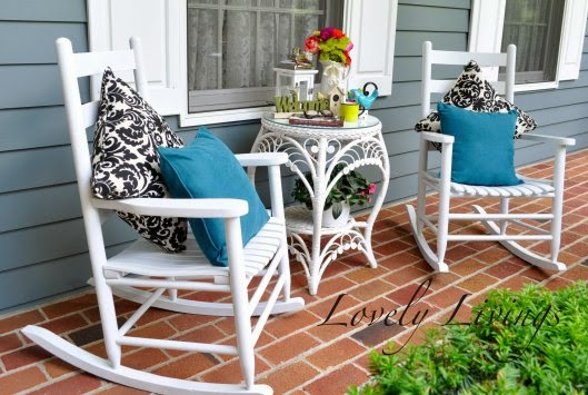 http://lovelylivings.com/2014/07/30/porch-panache/