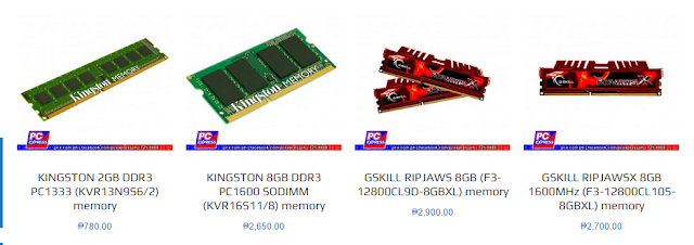 How Much Ram You Need In Your Computer Geektutorial