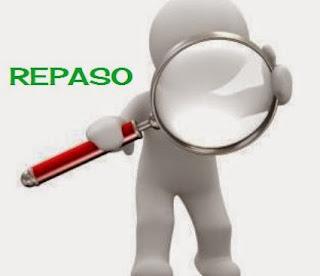 http://bibliojcalde.zz.mu/pdf/tercero/lengua/sm/3_sm_repaso.pdf