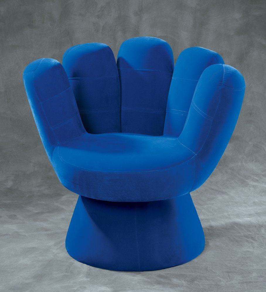 I Really Love This One. Itu0027s Perfect For My Son. Heu0027s A Big Baseball Fan,  So The Mitt Chair Would Please Him To No End. Not To Mention That It Looks  Really ...