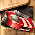 Download Rail Racing Limited Edition v0.91 Apk Full Free