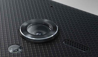 Berikut 10 Smartphone dengan Kamera Terbaik