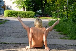 Nude Babes - sexygirl-2_karom0591-756365.jpg