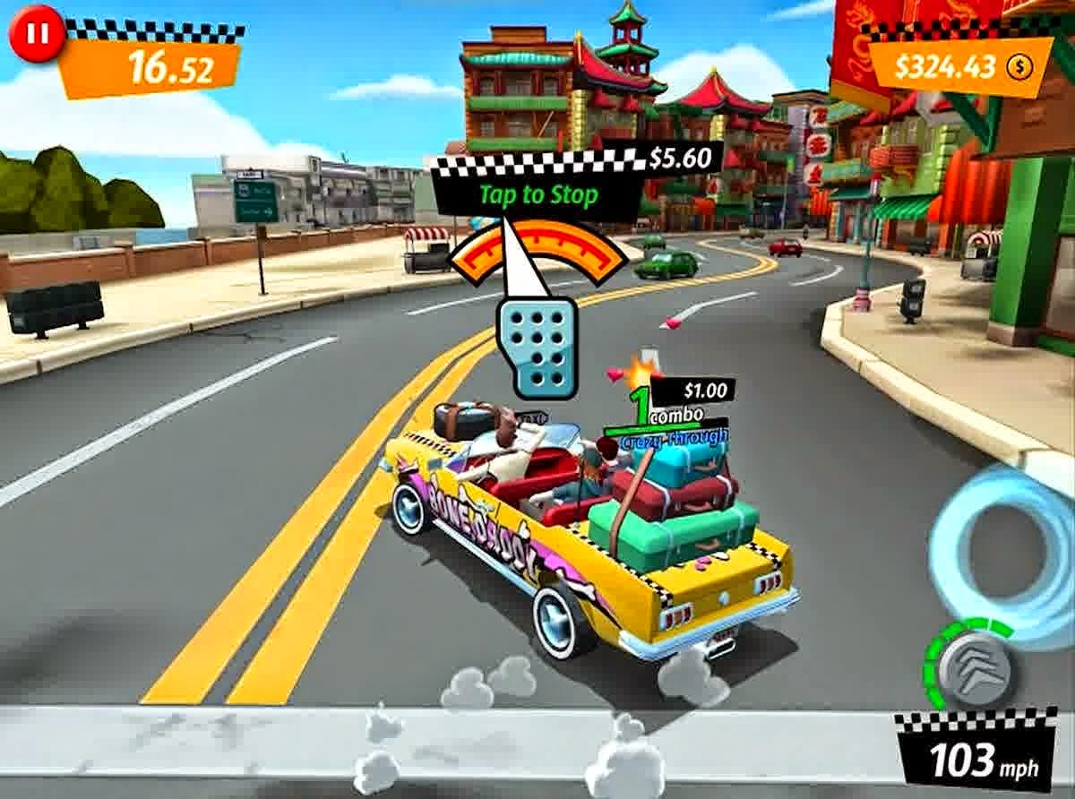 Best iPhone games. Download free ipa games for iPhone iPad iPod