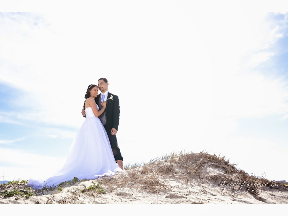 DK Photography BLOGSLIDE1-09 Preview | Rowena & Adrian's Wedding  Cape Town Wedding photographer